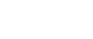 Ivysmit Marketing Agency