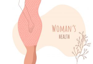 How Can I Strengthen My Pelvic Floor Without Kegels?